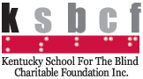 KSBCF logo
