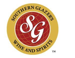 Southern Glazer's Wine and Spirits logo