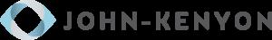 John Kenyon Eye Centers Logo
