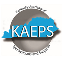 Kentucky Academy of Eye Physicians and Surgeons
