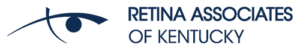 Retina Associates of Kentucky Logo