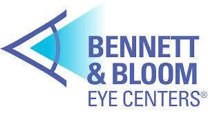 Bennett & Bloom logo